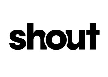 Thunder Bay advertising agency Shout Media