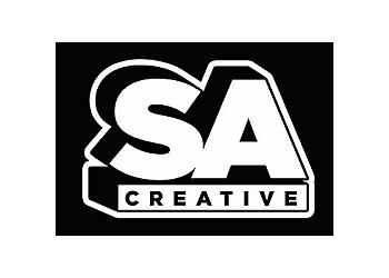 Windsor advertising agency Shoutabout Creative Agency