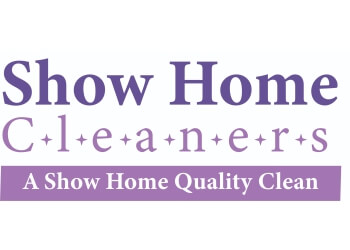 Lethbridge house cleaning service Show Home Cleaners
