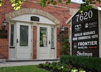 Vaughan weight loss center Shulman Weight Loss Clinic