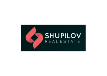 Montreal real estate agent Shupilov Real Estate