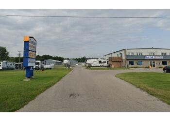 Shur Lok