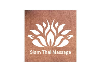 Siam Thai Massage Spa