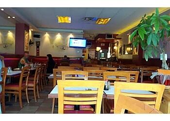 Repentigny thai restaurant SiamThai Restaurant
