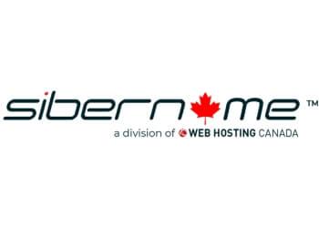 Ottawa concepteur web Sibername.com
