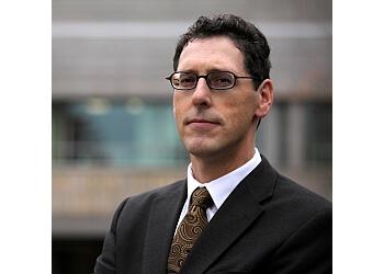 Surrey criminal defense lawyer Sicotte & Henry Criminal Defence Lawyers