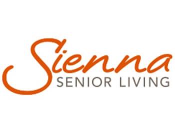 Markham retirement home Sienna Senior Living