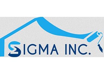 Sigma Inc.