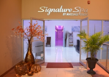 Vaughan med spa  Signature Cosmetic Clinic