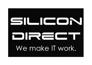 Silicon Direct