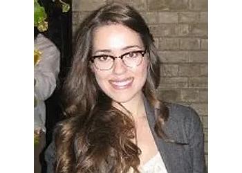 Oakville chiropodist Silvia Araujo, B.Sc(Hons), D.Ch