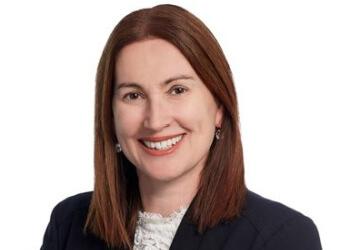 Winnipeg intellectual property lawyer Silvia De Sousa