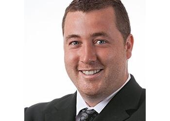 Trois Rivieres dui lawyer Simon Gélinas