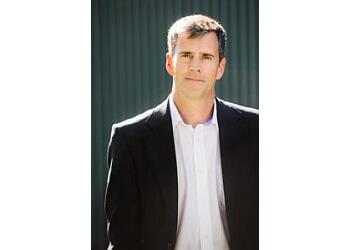 Vancouver employment lawyer Simon Kent