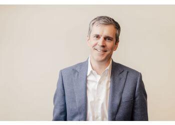 Vancouver employment lawyer Simon Kent - KENT EMPLOYMENT LAW