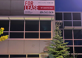 Delta sign company Simple Sign