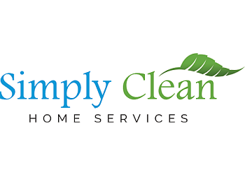 Pickering house cleaning service Simply Clean Home Services