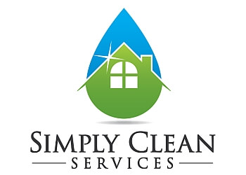 Simply Clean Maid Services
