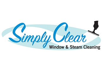 Aurora carpet cleaning Simply Clear Cleaning
