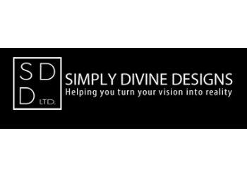 Stratford interior designer Simply Divine Designs