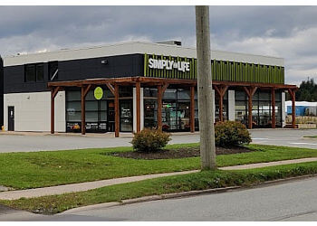 Saint John weight loss center Simply For Life