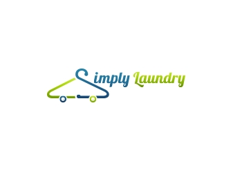 Toronto dry cleaner Simply Laundry