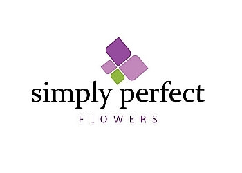 Abbotsford florist Simply Perfect Flowers