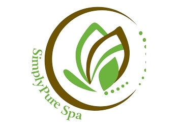 Cambridge spa SimplyPure Spa