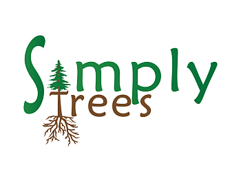 Peterborough tree service Simply Trees