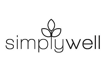 Kingston acupuncture Simply Well Integrative Health Centre - Jill McCubbin-Clare