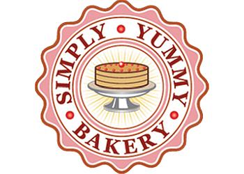 Aurora bakery Simply Yummy