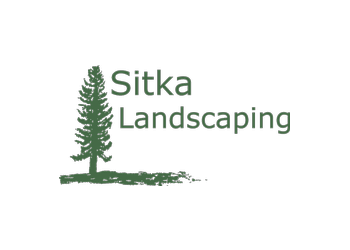 Sitka Landscaping Nanaimo Lawn Care Services