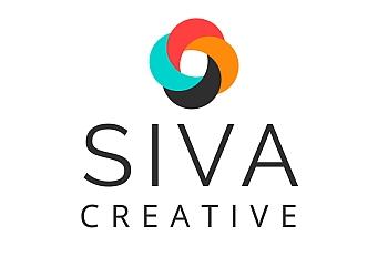 Barrie web designer Siva Creative Inc.