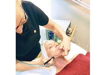 Surrey spa Skin Concepts Day Spa