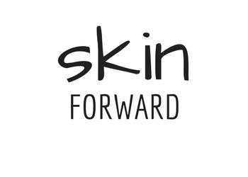 Toronto med spa Skin Forward