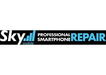 Terrebonne cell phone repair Sky Mobile