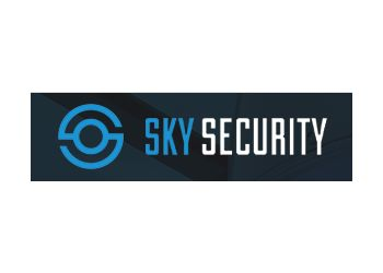 Port Coquitlam security system  Sky Security Ltd.