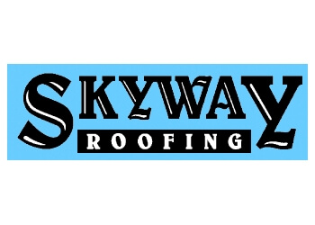Skyway Roofing
