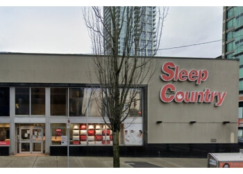 3 Best Mattress Stores In Burnaby Bc Expert Recommendations