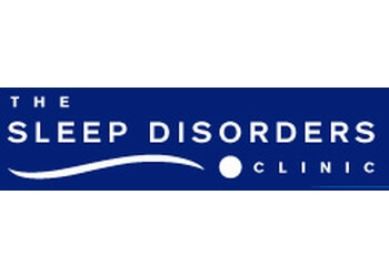 Sleep Disorders Clinic