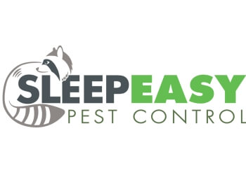 Guelph pest control Sleep Easy Pest Control