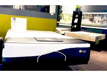 Sudbury mattress store Sleep Experts