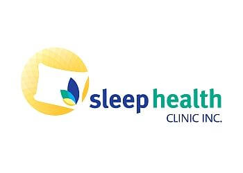 Ajax sleep clinic Sleep Health Clinic Inc.