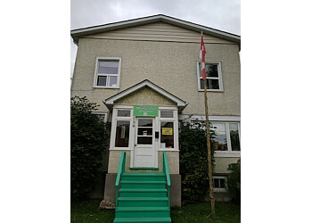 Thunder Bay bed and breakfast Sleeping Giant Bed & Breakfast