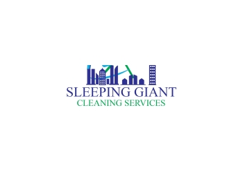 Thunder Bay house cleaning service Sleeping Giant Cleaning Service