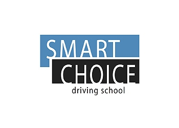 Oshawa driving school Smart Choice Driving School