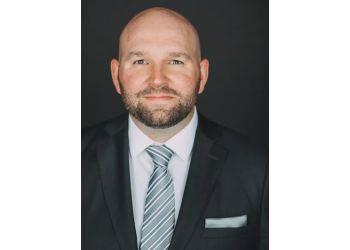 Ajax dui lawyer Smart Criminal Defence