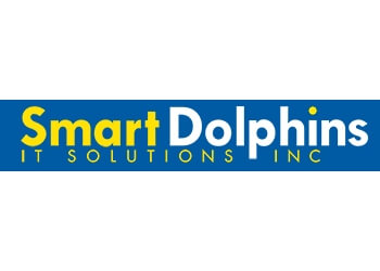 Victoria it service Smart Dolphins IT Solutions