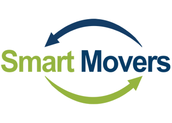 Vaughan moving company Smart Movers