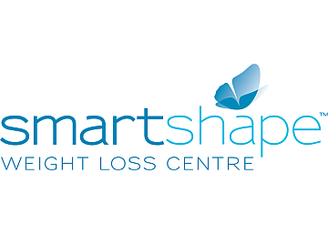 Winnipeg weight loss center SmartShape Weight Loss